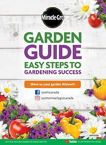 Scotts_Garden_Guide_Generic_Eng_COVER-40