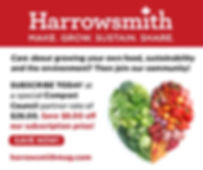 Harrowsmith-Big-Box-Compost_500.jpg