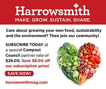 Harrowsmith-Big-Box-Compost_500.jpg