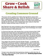 Grow_Cook_Share_Relish_Newsletter_2021_N