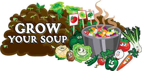 Grow_Your_Soup_LOGO.jpg