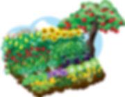 GARDEN_background_no_veggies_600.jpg