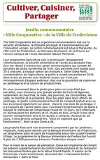 Grow_Cook_Share_Relish_Newsletter_2021_No_10_FRENCH_THUMBNAIL.jpg