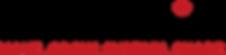 Harrowsmith logo with tagline.png