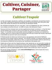 Vol-3-FRENCH_2021.jpg