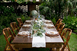 Rustic-and-natural-wedding-colors-and-theme