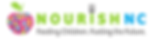 nourishnc_standard_logo2018HOR.png