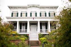 City-Club-at-de-Rosset-Wilmington-wedding-venue