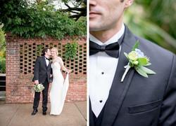 North-Carolina-destination-wedding