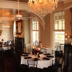 April_2013_Dining_Room