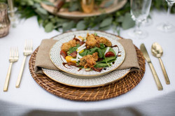 Fried-oysters-catered-wedding-food