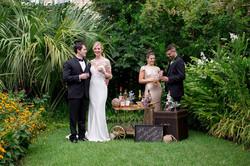 Wilmington-NC-wedding-destination