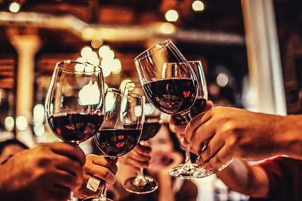 wine society.jpg