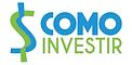 Como-investir.png