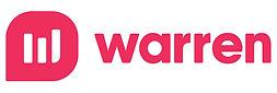 Logo Warren Rosa.JPG