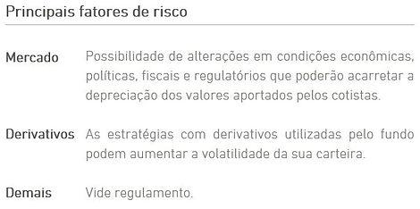 Fatores de Risco.JPG