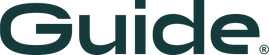 Logotipo fundo claro@4x.png