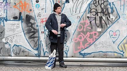 NL Berlin 6.jpg