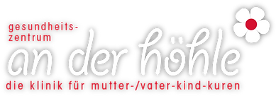 logo_gesundheitszentrum-hoehle.png