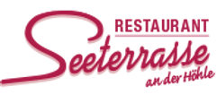 logo_restaurant-seeterrasse.png
