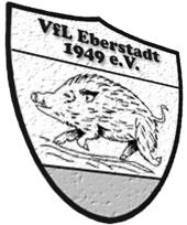 VfL_Wappen.png