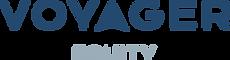 Primary_Logo_RGB.png