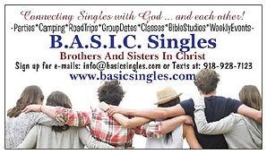 Tulsa Singles Tulsa Christian Singles