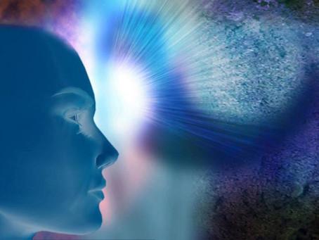 Crear Consciencia