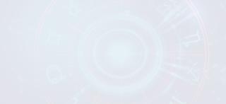 fondo-astrologia-2.png