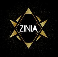 logo-pagina-zinia-2.png
