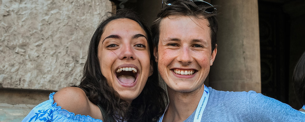 get involved_dolbaia.jpg