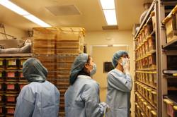 LEAD@ NIH 3-A