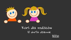 Do cennika - kurs dla rodziców 1100zł(1)