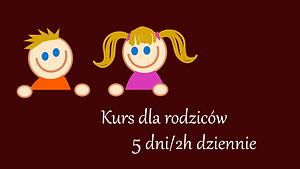 Kurs dla rodziców 5 dni.png