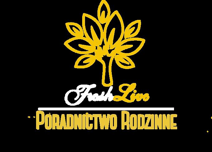 Logo poradnictwo rodzinne.png