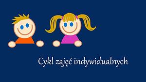 Cykl zajęć indywidualnych.png.png