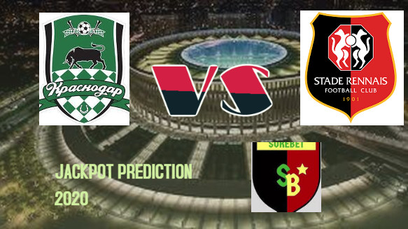 Mozzart Jackpot prediction 2nd December 2020