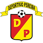 Brescia logo.png