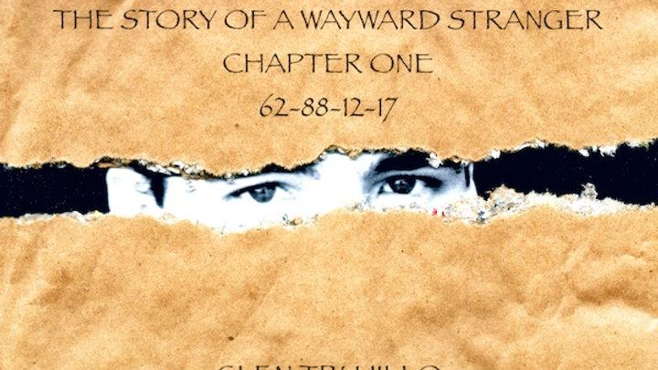 Harry, The Story Of A Wayward Stranger
