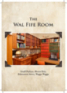 wal fife room booklet.jpg