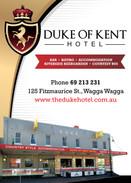 DUKE OF KENT HOTEL.jpg