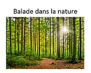 Aloïs_picto_nature_01.png