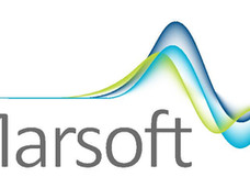 Marsoft's GreenScreen™ and the  Route to Carbon Credits - Workshops