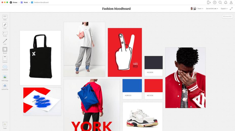 Fashion Moodboard.png