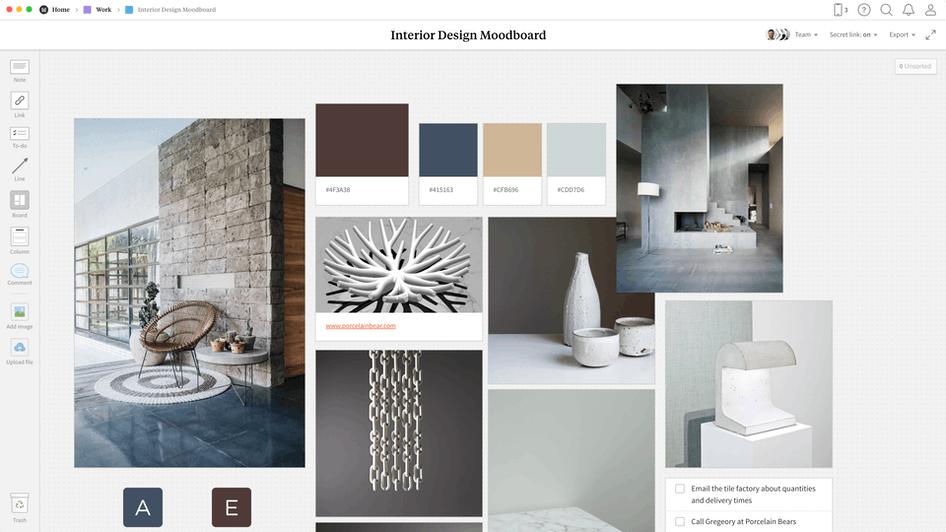 Interior Design Moodboard.png