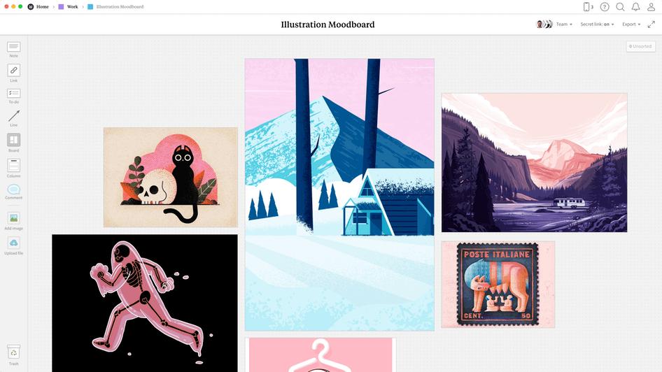 illustration Moodboard.png