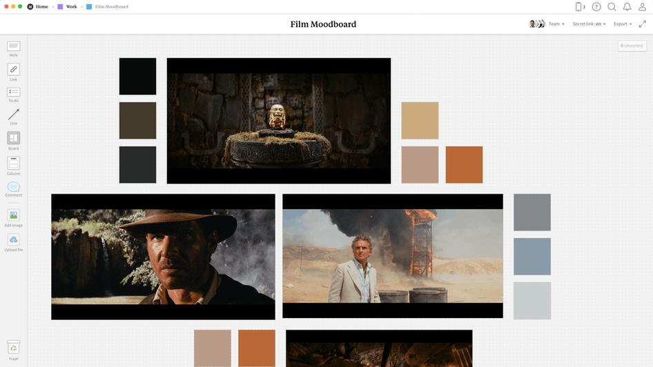 Film Moodboard .png