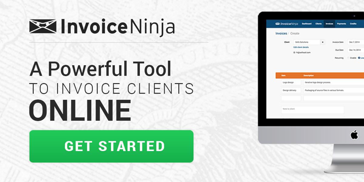 Invoice ninja ad.jpg