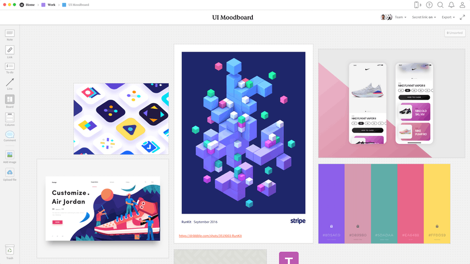 UI Moodboard.png