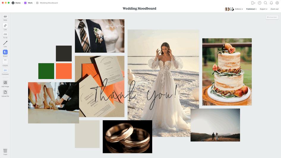 Wedding Moodboard.png